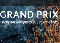 Białystok Interphoto Grand Prix