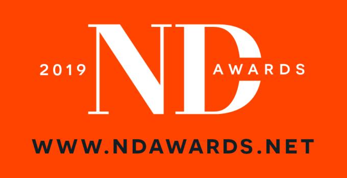 ND Awards 2019