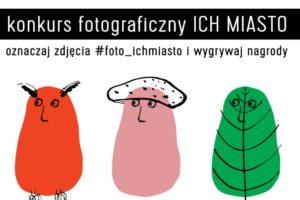 #foto_ichmiasto