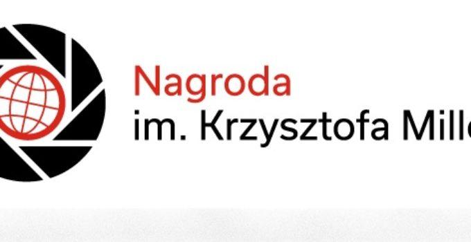 Nagroda im. Krzysztofa Millera
