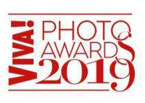 Konkurs fotograficzny VIVA! Photo Awards
