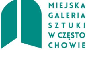"""8. Międzynarodowy Salon """"Martwa natura w fotografii"""" – do 10 października 2018"""