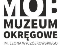 """II edycja Ogólnopolskiego Konkursu Fotograficznego """"Śladami Leona Wyczółkowskiego"""" – do 31 grudnia 2018"""
