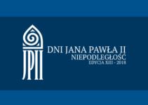 """Konkurs Fotograficzny """"Niepodległość"""" – do 15 października 2018"""