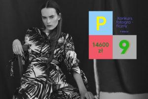 Konkurs Fotograficzny P9:Portret2018 – do 19 października 2018