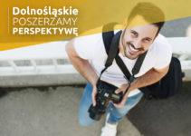 """Konkurs fotograficzny """"Dolnośląskie – fokus na fundusze"""" – do 30 października 2018"""