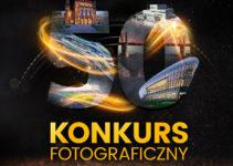 Konkurs fotograficzny 50 inwestycji na 50-lecie Budimeksu – do 31 października 2018