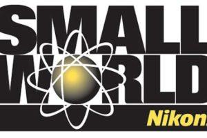 Konkurs fotograficzny Nikon Small World – do 30 kwietnia 2019