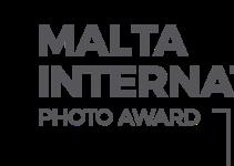 Malta International Photo Award – do 30 listopada 2018