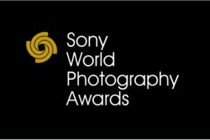 Sony World Photography Awards – do 4 stycznia 2019