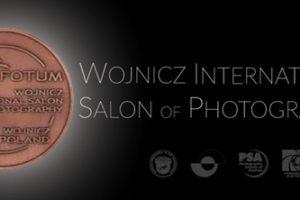 Wojnicki Międzynarodowy Konkurs Fotograficzny – do 30 września 2018