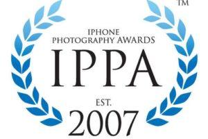 iPhone Photography Awards – do 31 marca 2019