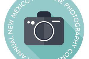 18 edycja konkursu fotograficznego New Mexico Magazine – do 5 listopada 2018