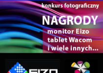 """Konkurs fotograficzny """"Świat kolorów"""" – do 31 grudnia 2018"""