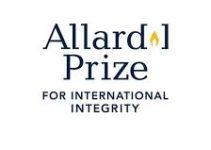 Konkurs fotograficzny Allard Prize – do 1 listopada 2018