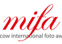 Konkurs fotograficzny Moscow International Foto Awards – do 31 marca 2019
