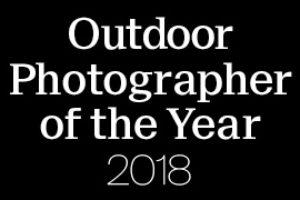 Konkurs fotograficzny Outdoor Photographer of the Year – do 6 grudnia 2018