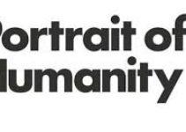 Konkurs fotograficzny Portrait Of Humanity Photography Award – do 11 grudnia 2018