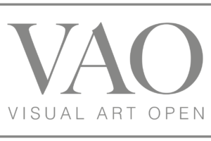 Konkurs fotograficzny Visual Art Open 2019 Awards – do 12 grudnia 2018