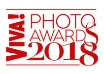 Konkurs fotograficzny VIVA! Photo Awards 2018 – do 4 listopada 2018