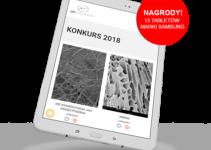 Konkurs fotografii mikroskopowej – do 31 października 2018