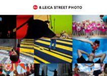 8 edycja Leica Street Photo – do 23 listopada 2018
