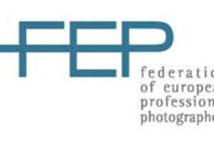 Konkurs fotograficzny FEP European Professional Photographer of the Year – do 7 stycznia 2019