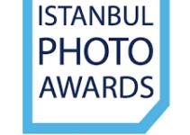 Konkurs fotograficzny – Istanbul Photo Awards – do 31 stycznia 2019