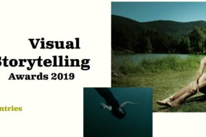 Konkurs fotograficzny LensCulture Visual Storytelling Awards 2019 – do 19 grudnia 2018