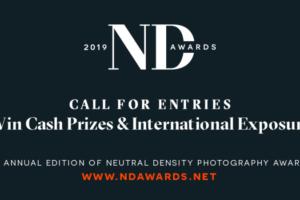 Konkurs fotograficzny ND Awards – do 28 kwietnia 2019
