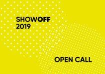 Konkurs fotograficzny ShowOFF 2019 Miesiąc Fotografii w Krakowie – do 13 stycznia 2019