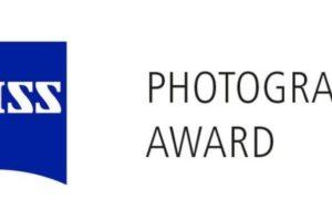 Konkurs fotograficzny ZEISS Photography Award – do 8 lutego 2019