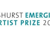 Konkurs fotograficzny Ashurst Emerging Artist Prize