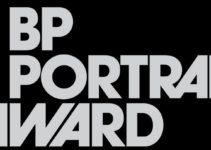 Konkurs fotograficzny BP Portrait Award – do 21 stycznia 2019