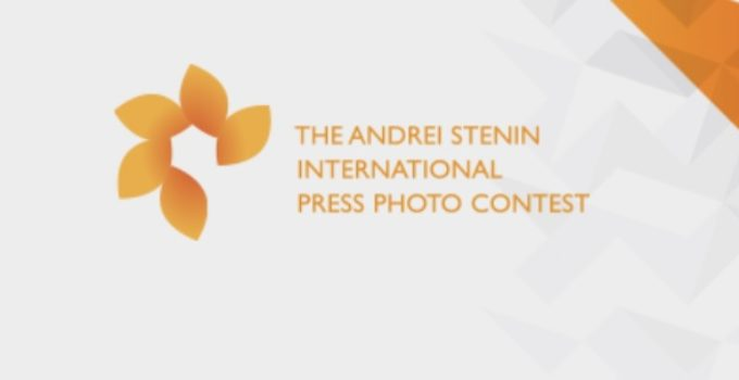Konkurs fotograficzny The Andrei Stenin International Press Photo Contest