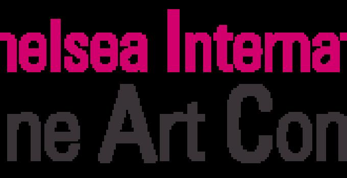 34 edycja Konkursu Chelsea International Fine Art Competition
