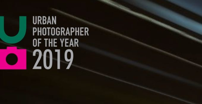 Konkurs fotograficzny CBRE Urban Photographer of the Year