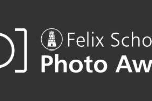 Konkurs fotograficzny Felix Schoeller Photo Award – do 31 maja 2019