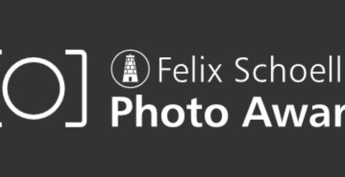 Konkurs fotograficzny Felix Schoeller Photo Award 2019