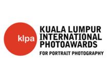 Konkurs fotograficzny Kuala Lumpur International Photoawards - Portret 2019