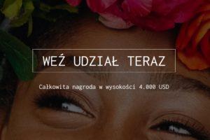 Konkurs fotograficzny Photo Challenge 2019