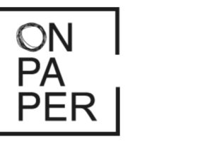Konkurs fotografii szlachetnej i druku On Paper
