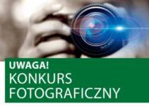 Konkurs fotograficzny 'Górniczy Pejzaż, Górniczy Portret'