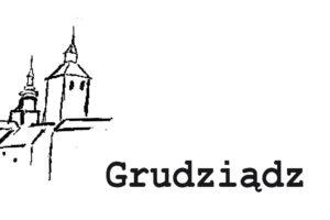 Konkurs fotograficzny Grudziądz Foto – do 5 maja 2019