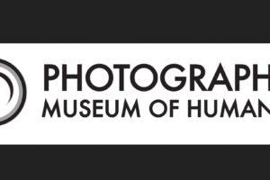 Konkurs fotograficzny PHmuseum Photography Grant