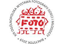 XIX Ogólnopolska Wystawa Fotografii Dzieci i Młodzieży Białystok