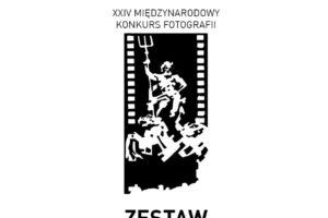 ZESTAW 2019 - Międzynarodowy Konkurs Fotografii