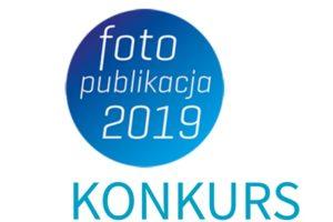 Fotograficzna Publikacja Roku – do 15 maja 2019