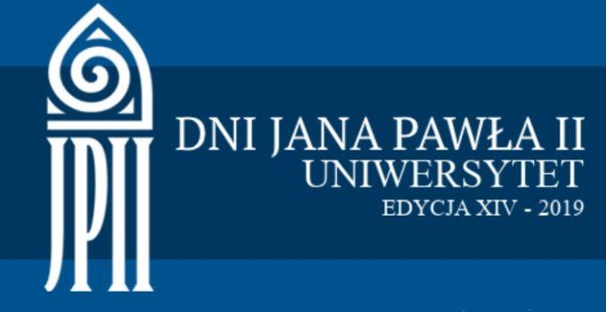 "Konkurs Fotograficzny ""Uniwersytet"""