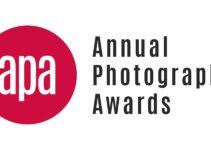 Konkurs fotograficzny Annual Photography Awards – do 8 grudnia 2019